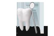 PLANO DE Odontológico