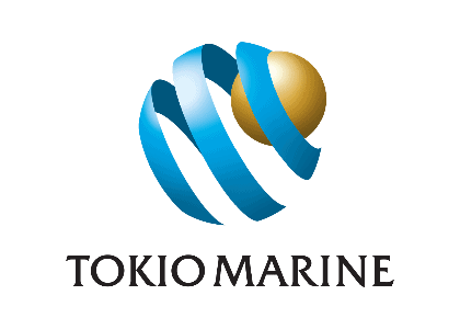 Tokio Marine Seguros - Comparis
